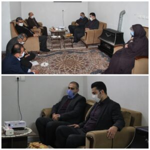 PicsArt 12 13 07.56.02 300x300 - ساخت تندیس یادمان سردار شهید بهروز محمد حسینی در کلاچای