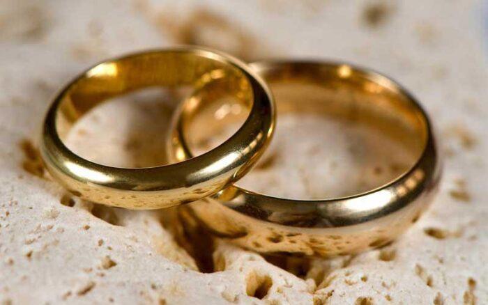 ازدواج متاهل 700x438 - بیشترین ازدواج و طلاق ها مربوط به کدام سنین می شود؟