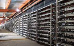 استخراج بیت کوین در ایران چقدر هزینه دارد؟