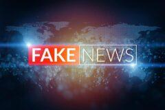 فیک نیوز یا اخبار جعلی چیست؟