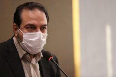 ورود ۴ واکسن ایرانی به سبد واکسیناسیون تا یک ماه آتی/برنامه ریزی ۴۸ روزه برای اتمام واکسیناسیون
