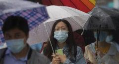 آیا ویروس انگلیسی مرگبارتر از کرونای چینی است؟