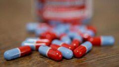 ۳ داروی ضدویروسی موثر در مقابله با کووید ۱۹ شناسایی شد