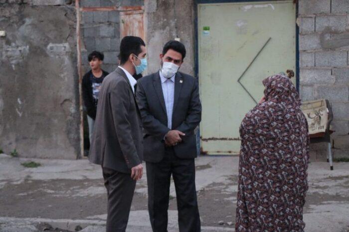 گزارش میدانی از وضعیت آسفالت و فاضلاب محله فخب رشت 5 700x467 - گزارش میدانی از وضعیت آسفالت و فاضلاب محله فخب رشت + تصاویر