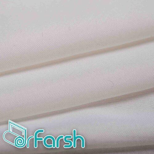 3 3 500x500 - راهکار فوق العاده برای سفید و تمیز نگه داشتن ریشه های فرش