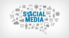 مزایای استفاده از شبکه های اجتماعی برای توسعه کسب و کار
