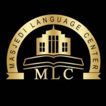 استاد مسجدی بهترین آموزشگاه زبان در رشت