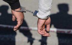 اعتراف سارقان به ۲۱ فقره سرقت در رودسر