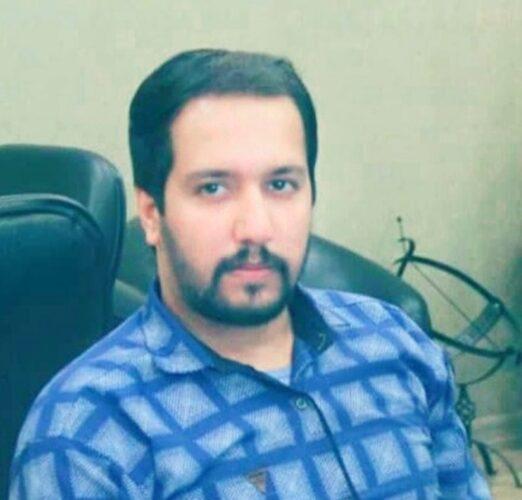 سید رحمان موسوی 522x500 - تکذیب خبر دستگیری رئیس هیات مدیره باشگاه استقلال