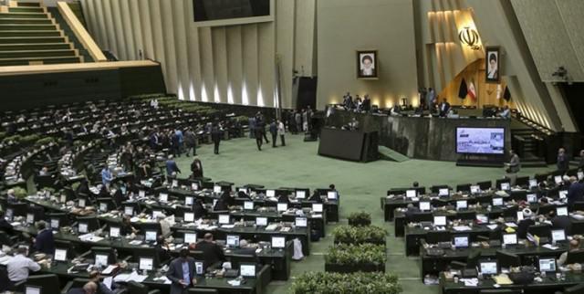 مجلس - آغاز جلسات بررسی صلاحیت وزرای پیشنهادی از روز شنبه + روال جلسات رای اعتماد