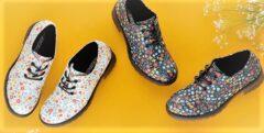 کفش طبی زنانه چه ویژگی هایی باید داشته باشد؟