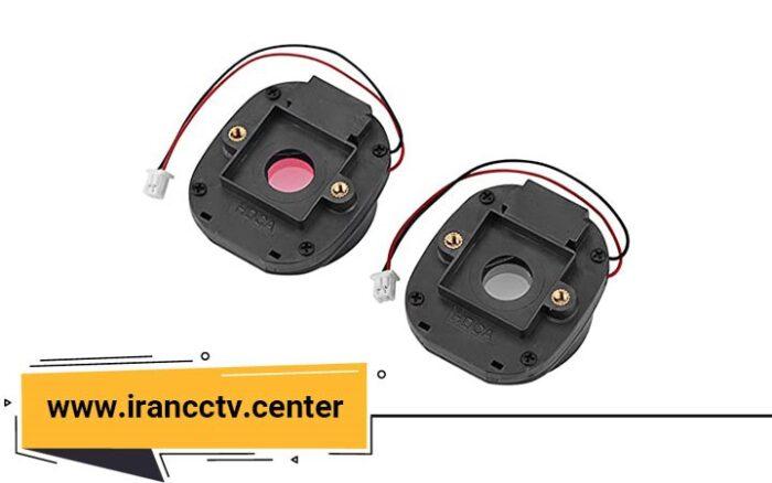 3 700x438 - معرفی دوربین مداربسته با قیمت مناسب در سایت irancctv.center