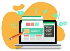 سفارش طراحی سایت از کدام شرکت بهتر است؟