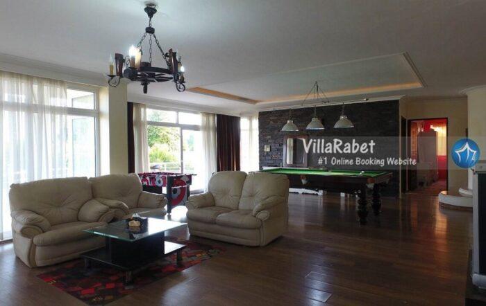 اجاره ویلا و اقامتگاه در ایران 4 700x442 - ویلارابط ، نخستین سایت اجاره ویلا و اقامتگاه در ایران