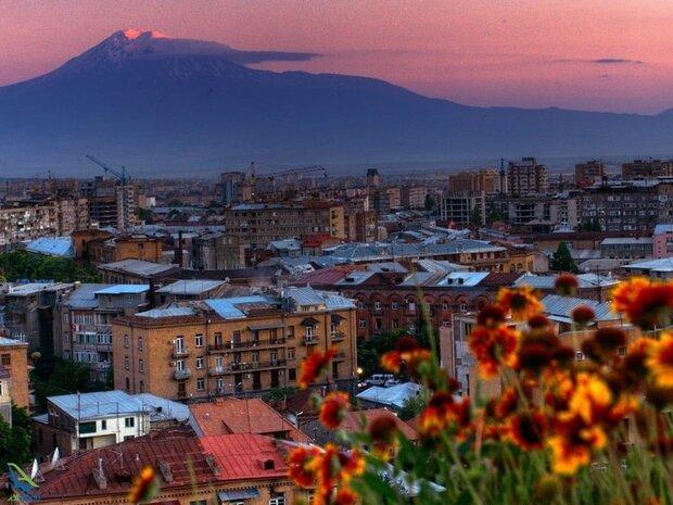 ارمنستان - جاذبه های دیدنی در کشور ارمنستان کدامند؟