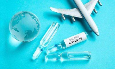 واردات واکسن اماراتی به کشور تایید شد / واردات «حیات وکس» به جای فایزر؟