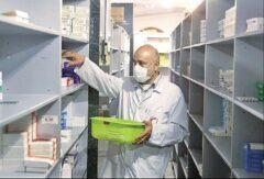 انجمن داروسازان: کمبود دارو در کشور بیداد می کند