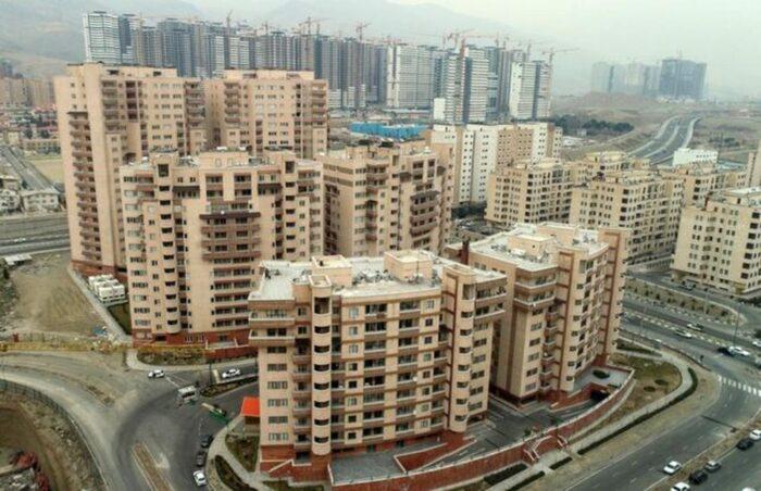 مسکن 1 700x452 - مهلت ثبت نام در سامانه املاک و اسکان تمدید شد