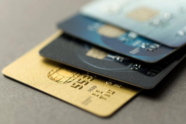 کارت اعتباری - جزئیات میزان اقساط کارت اعتباری ۷ میلیونی