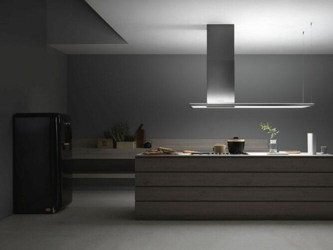 1 22 667x500 - پنج نکته مهم برای خرید هود آشپزخانه