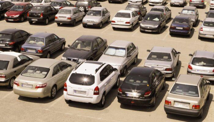 3 700x398 - افزایش مجدد قیمت خودروها در بازار / پراید ۱۴۳ میلیون شد