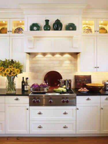 88 375x500 - پنج نکته مهم برای خرید هود آشپزخانه