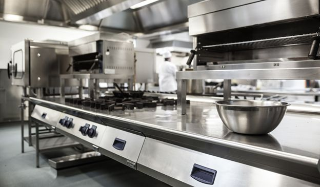 image 168e4ac00f059c204d70254e849eef63a6c4c2be - تجهیزات آشپزخانه صنعتی چه تاثیری در صنعت آشپزی دارند؟