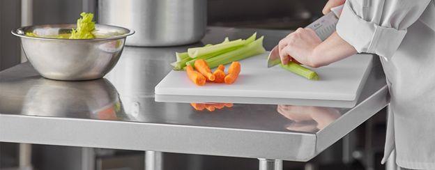 image 92a335353335f7a022198fc5168e8942440ad070 - تجهیزات آشپزخانه صنعتی چه تاثیری در صنعت آشپزی دارند؟