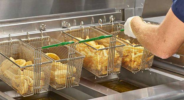 image d51462a9fcaad428fb7aaea8a002646d6bcef737 - تجهیزات آشپزخانه صنعتی چه تاثیری در صنعت آشپزی دارند؟