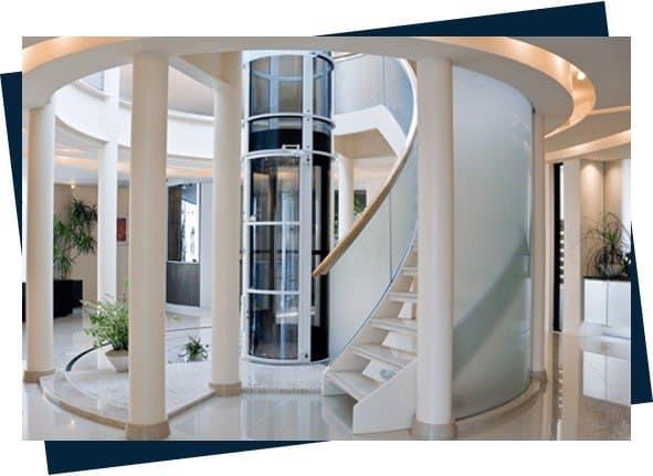 photo 2021 06 14 18 49 39 - قیمت و توضیحات تعمیر و نگهداری آسانسور در تهران