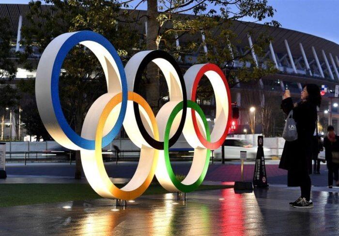 المپیک 700x487 - یک مدال نقره، حاصل حضور وزنه برداری در المپیک توکیو