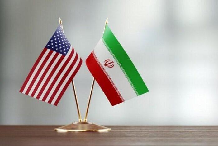 ایران و آمریکا 700x471 - غافلگیری بزرگ ؛ مذاکره مستقیم ایران و آمریکا در وین؟