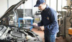 بهترین شغل مربوط به خودرو کدام است؟ معرفی و بررسی ۸ مورد از بهترین مشاغل خودرویی
