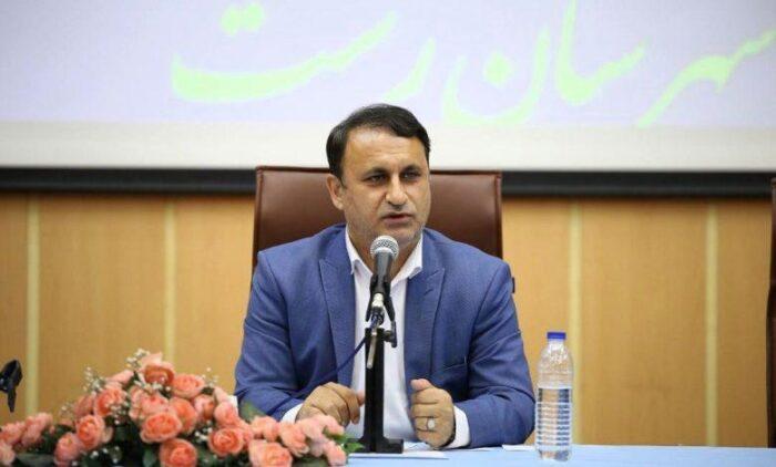 علی فتحاللهی 700x422 - ۸۶ هزار شهروند رشتی واکسن کرونا دریافت کردند/تردد درون استانی تا پایان شهریورماه، نیاز به صدور مجوز ندارد