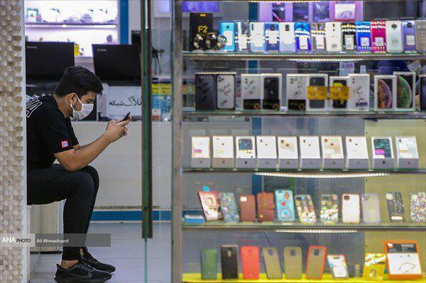 موبایل کاربر فضای مجازی - تصمیمات جدید برای رجیستری موبایل اعلام شد