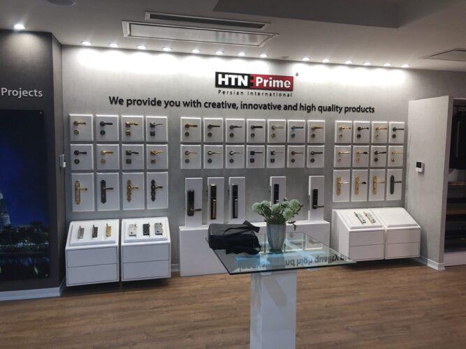 101426 rubxci 667x500 - انواع یراقآلات کابینت و راهنمای خرید آنها