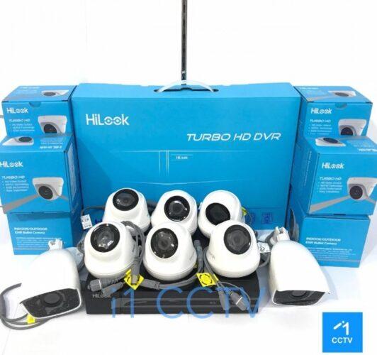 2 2 532x500 - دوربین مداربسته هایلوک برندی نوظهور