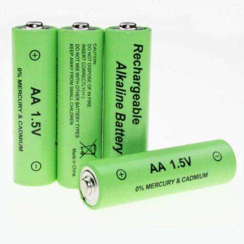 3190334 500x500 - انواع باتری شارژی قلمی، نیم قلمی و باتری آلکالاین را بیشتر بشناسید