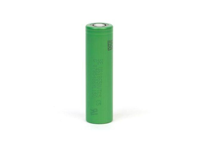 3190335 667x500 - انواع باتری شارژی قلمی، نیم قلمی و باتری آلکالاین را بیشتر بشناسید