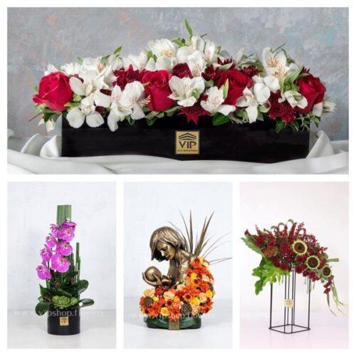 92638 9p4d2t 500x500 - انواع جعبه گل در اینستاگرام؛ معرفی پیج و نحوه خرید