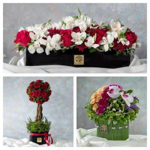 92638 bb67j1 500x500 - انواع جعبه گل در اینستاگرام؛ معرفی پیج و نحوه خرید