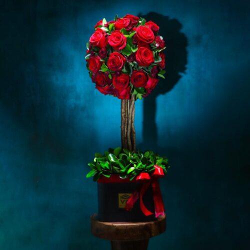 92638 uajkom 500x500 - انواع جعبه گل در اینستاگرام؛ معرفی پیج و نحوه خرید