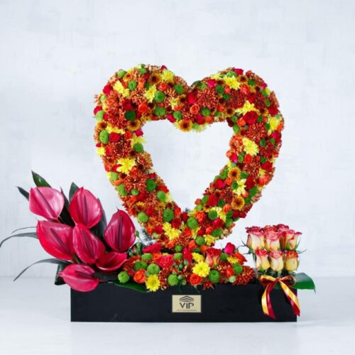 92638 v549tk 500x500 - انواع جعبه گل در اینستاگرام؛ معرفی پیج و نحوه خرید
