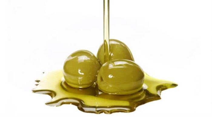The nature of olive oil 03 700x388 - چه چیزهایی باید در کنار زیتون مصرف شود که طبع آن را متعادل کند؟