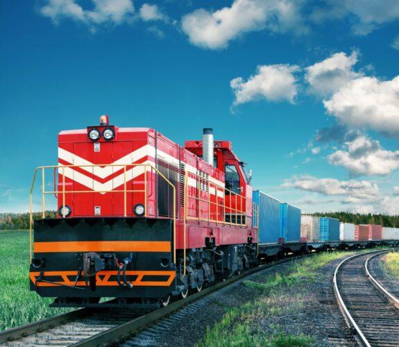 بارنامه ریلی 1 575x500 - بارنامه ریلی برای حمل و نقل ریلی چیست؟