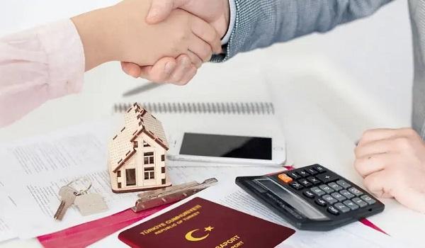 بازار مسكن تركيه پرطرفدار در بين ايرانی ها 2 - بازار مسكن تركيه پرطرفدار در بين ايرانی ها