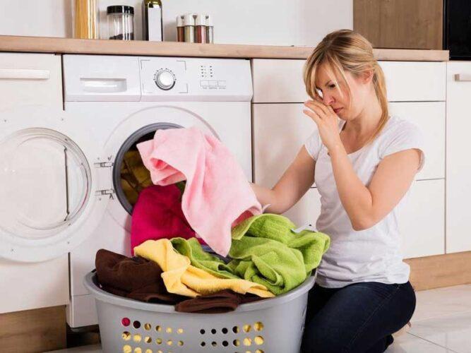 تعمیر ماشین لباسشویی 3 667x500 - نحوه تعمیر ماشین لباسشویی