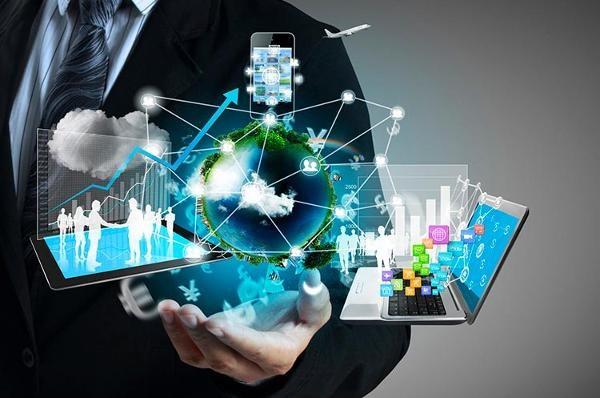 تکنولوژی - چند خبر از دنیای تکنولوژی