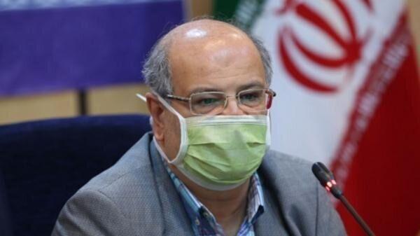 دکتر علیرضا زالی - اجازه خرید واکسن ندادند چون فکر می کردند گران است/آمار های مرگ و میر را از سازمان جهانی بهداشت پنهان کردیم