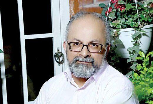 دکتر مصطفی جلالیفخر - توصیههای یک پزشک پس از ابتلا به کرونا